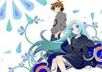 クビキリサイクル 青色サヴァンと戯言遣い 2(完全生産限定版) [Blu-ray]