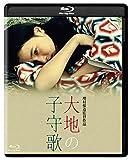 大地の子守歌 [Blu-ray]