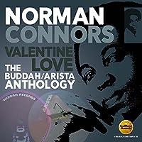 Valentine Love: the Buddah/Ari