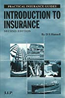 Introduction to Insurance (Practical Insurance Guides)