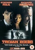 Trojan Eddie [DVD] [Import]
