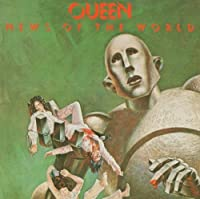 News of the World by Queen (2007-01-01)
