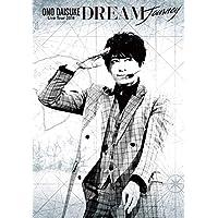 小野大輔 LIVE TOUR 2018「DREAM Journey」 DVD
