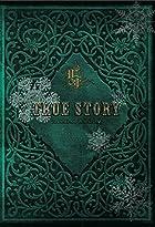 2015.02.01渋谷公会堂「TRUE STORY」 [DVD](在庫あり。)