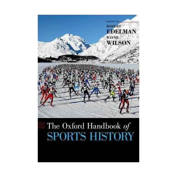 The Oxford Handbook of S...の商品画像