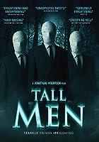 Tall Men [並行輸入品]