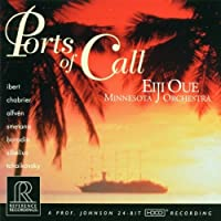 Ports of Call (1997-09-23)