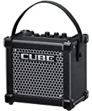 Roland ローランド ギターアンプ マイクロキューブGX MICRO CUBE GX ブラック