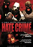 Hate Crime [DVD] [Import]