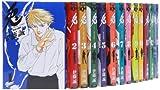 兎 野性の闘牌 コミック 1-16巻セット (近代麻雀コミックス)