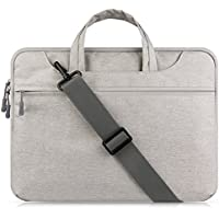 ORICSSON 10-17 inches Portable Laptop Tablet Sleeve Case Bag