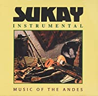 Instrumental Music of and