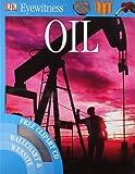 Oil (Eyewitness)