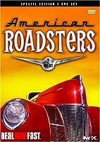 American Roadster's [DVD]