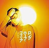 ソフトビニールフィギア♪菅田将暉のCDジャケット