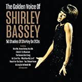 The Golden Voice of Shirley Ba