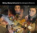 Smoking In Heaven [解説付・ボーナストラック収録 / 国内盤] (BRC292)