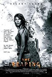 The Reaping [Import]