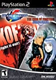 King of Fighters 2000 & 2001  / Game