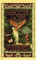Firebird (The Elemental Masters Fairy Tales)