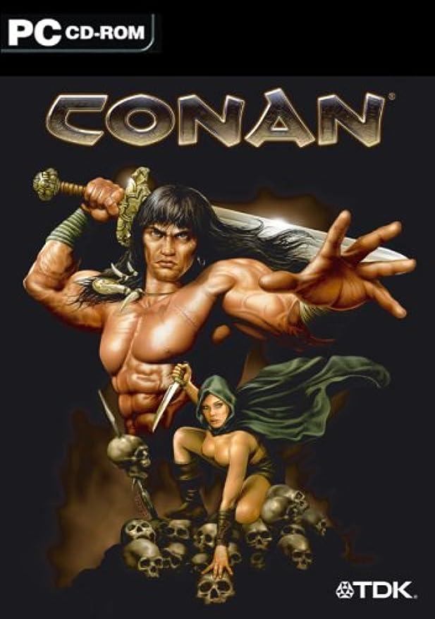 してはいけない秘書不安定Conan (輸入版)