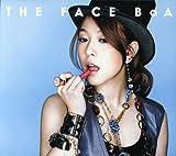 THE FACE(初回限定盤)(2DVD付)