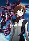 蒼穹のファフナー EXODUS 3 [DVD]