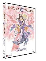 Sakura Taisen: Sumire [DVD] [Import]