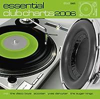 Essential Club Charts 2006