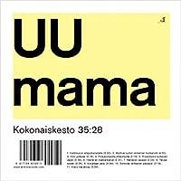 Uu Mama