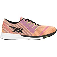 ASICS Women's fuzeX Knit Running Shoe