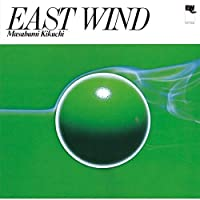 East Wind by KIKUCHI MASABUMI