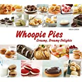 Whoopie Pies: Creamy, Dreamy Delights