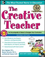 The Creative Teacher, 2nd Edition
