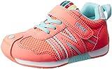 [イフミー] 運動靴 JOG 30-7015 ORG オレンジ 15.5 3E