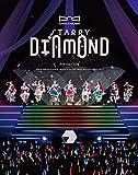"""「少女☆歌劇 レヴュースタァライト」3rdスタァライブ""""Star...[Blu-ray/ブルーレイ]"""