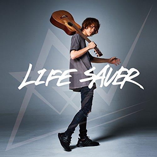 LIFE SAVER[通常盤]