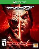 Tekken 7 (輸入版:北米)