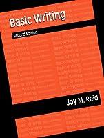 BASIC WRITING (2ND ED)