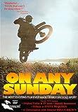 On Any Sunday [DVD] [Import] 画像
