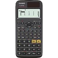 カシオ 関数電卓  FX-JP700-N 高精細 日本語表示 関数・機能600以上