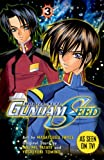 Gundam SEED Vol. 3: Mobile Suit Gundam (Mobile Suit Gundam Seed)