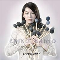 Origin by Eriko Daimo
