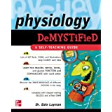 Physiology Demystified