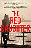 The Red Daughter