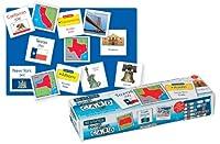 [Smethport]Smethport Pocket Chart Card Set 50 States 751 [並行輸入品]