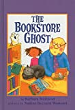 The Bookstore Ghost (Puffin Easy-To-Read: Level 2)
