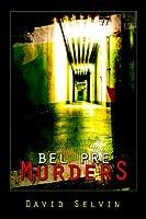 Bel Pre Murders