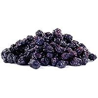 ワイルドブルーベリー ノンオイル 1kg