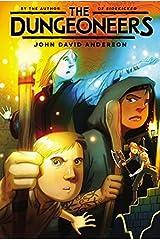 Dungeoneers Paperback